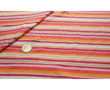 *F188-1800* Lycra: Pink stripes (fixed)