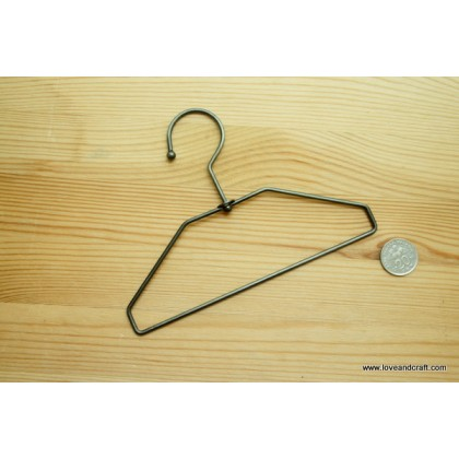 *Z00111-* Mini hanger 2pcs
