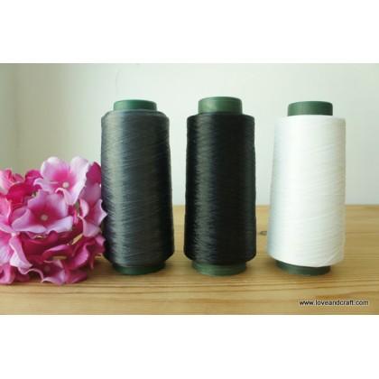 *700171* Polyester yarn