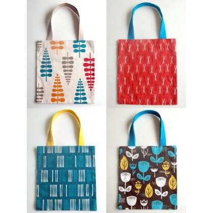 2.5cm Canvas Webbing Bag Straps Bag Handle Belt