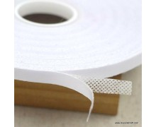 *T00352* Tape: Water Soluble Double Sided Tape / Stabilizer