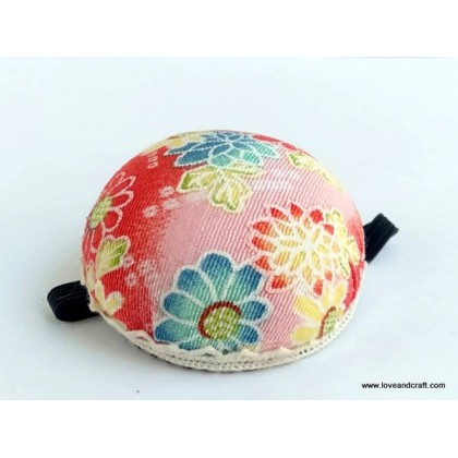 *T00364* Wrist Pin Cushion