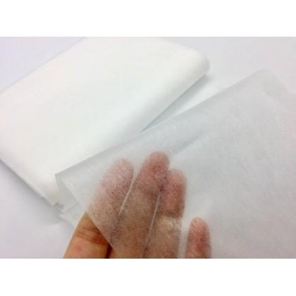 *T00378* Non-glue Stabilizer (5m)