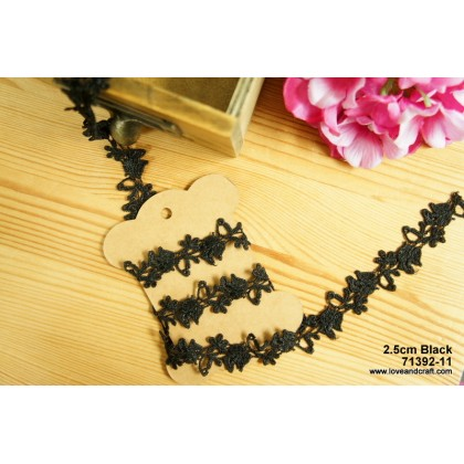Lace (2 meters) *71392*