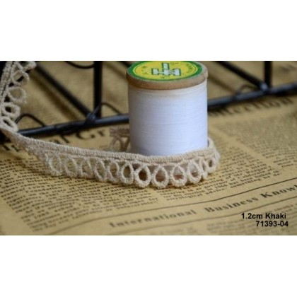 Lace (3 meters) *71393*