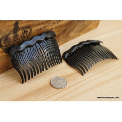 *J00151-* Hair Comb 2